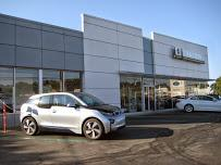 A&L Motor Sales Image 7