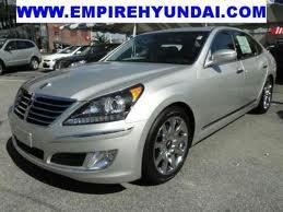 Empire Hyundai Image 1