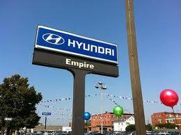 Empire Hyundai Image 7