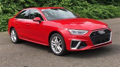Cars For Sale At Dch Millburn Audi In Maplewood Nj Under 3 000