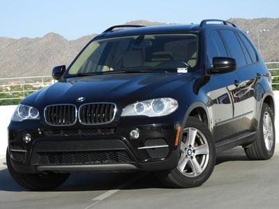BMW X5 2013 for Sale in Chandler, AZ