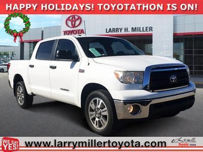Toyota Tundra 2013 for Sale in Peoria, AZ