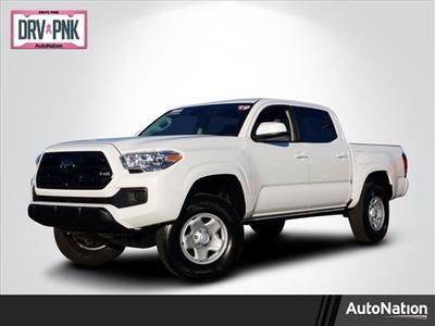 Toyota Tacoma 2019 for Sale in Scottsdale, AZ