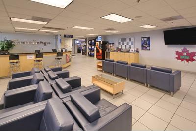 Midway Chevrolet In Phoenix Including Address Phone Dealer Reviews Directions A Map Inventory And More