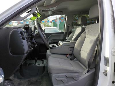 GMC Sierra 3500 2019 for Sale in Anchorage, AK