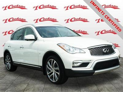 Cochran Infiniti North Hills >> Cars For Sale At Cochran Infiniti Gallery North Hills In
