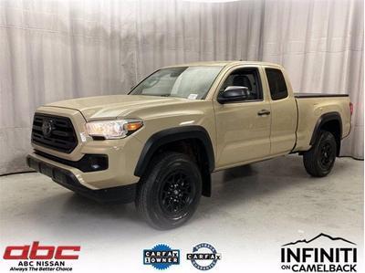 Toyota Tacoma 2019 for Sale in Phoenix, AZ