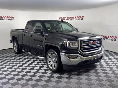 GMC Sierra 1500 Limited 2019 for Sale in Indianapolis, IN