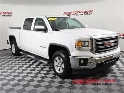 GMC Sierra 1500 2015 for Sale in Indianapolis, IN