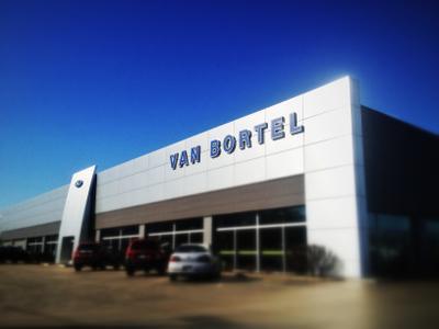 Van Bortel Ford Image 9