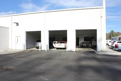 Boyd Chevrolet Cadillac Buick Image 2
