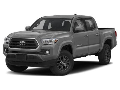 Toyota Tacoma 2021 for Sale in Phoenix, AZ