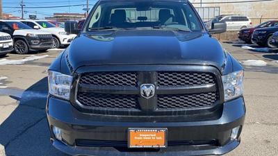 RAM 1500 2018 for Sale in Little Ferry, NJ