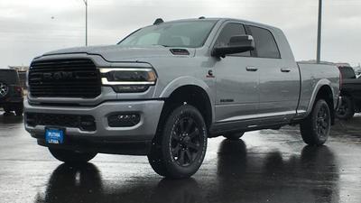 RAM 3500 2021 a la Venta en Great Falls, MT