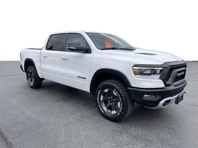 RAM 1500 2021 for Sale in Wharton, NJ
