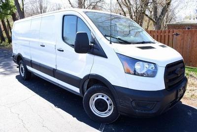Ford Transit-250 2020 a la venta en Indianapolis, IN