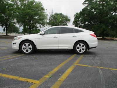 Honda Crosstour 2012 a la venta en Montgomery, AL