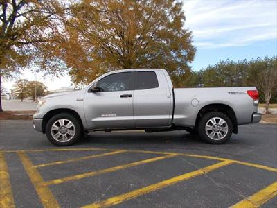 Toyota Tundra 2007 for Sale in Montgomery, AL