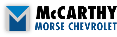 McCarthy-Morse Chevrolet Image 7