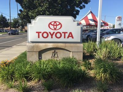 Toyota of Riverside Image 7