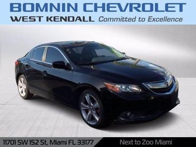 Acura ILX 2013 for Sale in Miami, FL