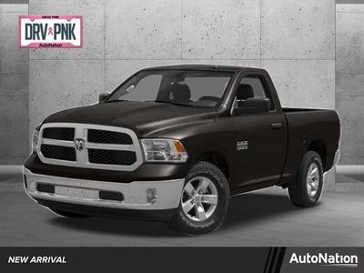 RAM 1500 2014 for Sale in Phoenix, AZ
