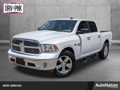 RAM 1500 2018 for Sale in Phoenix, AZ
