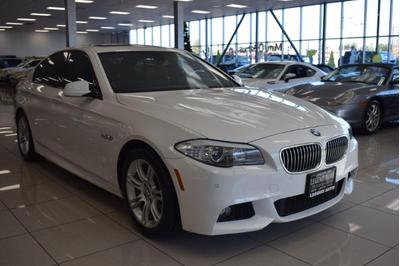 BMW 528 2013 for Sale in Sacramento, CA