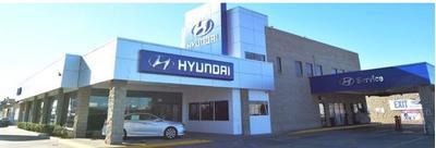 Frank Hyundai Image 9