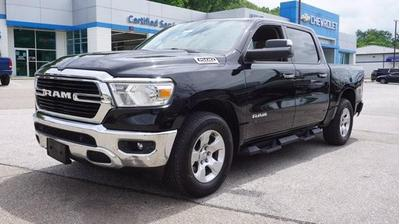 RAM 1500 2019 for Sale in Milford, OH