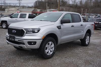 Ford Ranger 2019 for Sale in Milford, OH