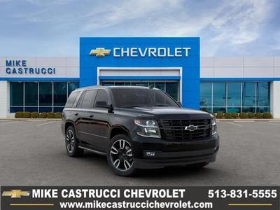 Chevrolet Tahoe 2020 for Sale in Milford, OH