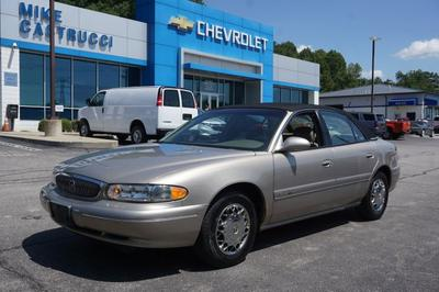Buick Century 2001 for Sale in Milford, OH