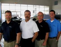 Hayes Chevrolet Cadillac Buick GMC Image 2