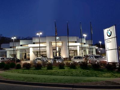 BMW of Alexandria Image 2