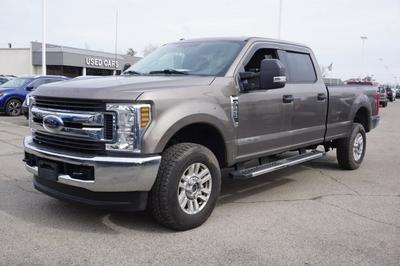 Ford F-250 2018 for Sale in Milford, OH
