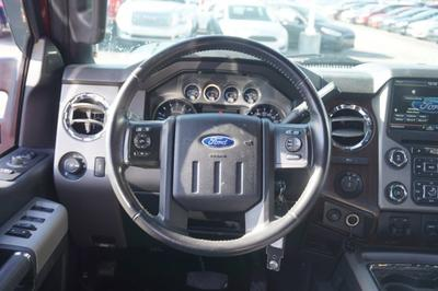 Ford F-350 2016 for Sale in Milford, OH