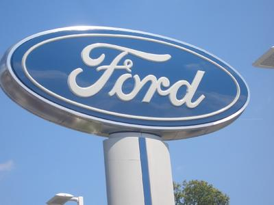 Mike Castrucci Ford >> Mike Castrucci Ford In Milford Including Address Phone Dealer