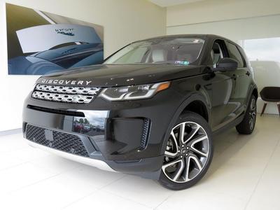 Cars For Sale At Jaguar Land Rover Harrisburg In Carlisle Pa Auto Com