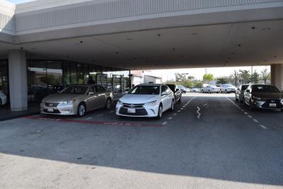 DARCARS Lexus Of Silver Spring Image 5