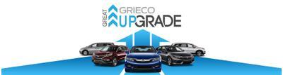 Grieco Honda Image 9