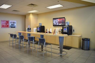 Sterling McCall Toyota Fort Bend Image 5