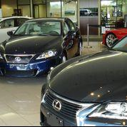 Pohanka Lexus Image 6