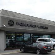 Pohanka Lexus Image 8