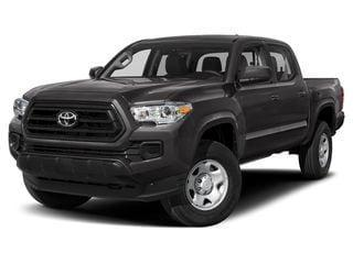 Toyota Tacoma 2021 for Sale in Vienna, VA