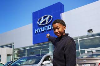 Pohanka Hyundai Image 7