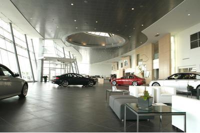 Classic BMW Image 5