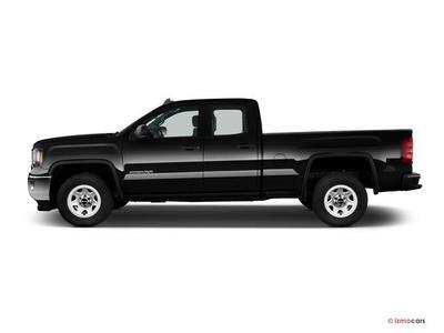 GMC Sierra 1500 2018 for Sale in Milford, CT