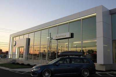 Autohaus Lancaster, Inc. Image 1