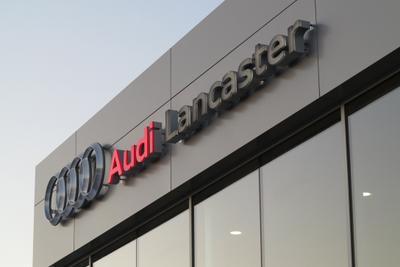 Autohaus Lancaster, Inc. Image 2